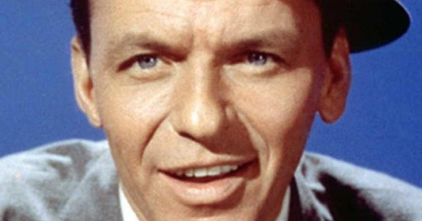 frank sinatra biography 2 crop1593651631825.jpg 673822677 - Frank Sinatra: conoce su mayor secreto, lo atormentó a lo largo de su carrera