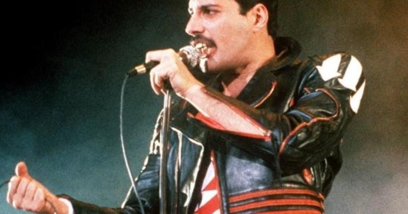 freddie 2 1 crop1596230944528.jpg 673822677 - Alfredo Mercurio, conoce a la versión mexicana de Freddie Mercury