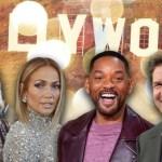hol - Los caprichos y exigencias excéntricas de las estrellas de Hollywood en los rodajes de sus películas