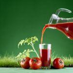 im 20130621 vista05 306219859 - Lo que sucede en el cuerpo al tomar un vasito de jugo de tomate diariamente