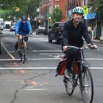 im 20140516 locales 140519504 - Trabajadora médica recorre el país en bicicleta después de meses de duro trabajo