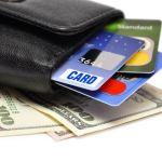 im 20141015 import01 310159984 - El COVID afecta la historia de crédito