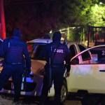 image x17x crop1593835677733.jpg 673822677 - Hombre muere tras ser atacado a balazos en la colonia Constitución, Culiacán