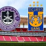 jam m 122092 crop1593819914341.jpg 673822677 - En Vivo Mazatlán FC vs Tigres   Copa por México   Minuto a Minuto