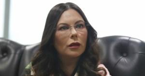legisladores - Legisladores de México y España tendrán reunión virtual; darán propuestas ante la pandemia