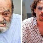 luisito c crop1594367065408.jpg 673822677 - Luisito Comunica es golpeado por el abuelo de su novia