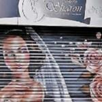 mural calle novias - El potencial del arte callejero