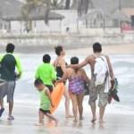playa1 crop1594530463197.jpg 673822677 - De días de vacaciones | EL DEBATE
