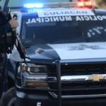 policia municipal culiacxn crop1593663344126.png 673822677 - Policía Municipal, sin instrucción para arrestar a usuarios que no usen cubrebocas en camiones en Culiacán