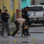 policias jalisco - Grupo armado ataca a policías estatales en Guadalajara, Jalisco; hay un fallecido y dos lesionados