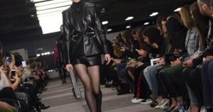 semana de la moda afp crop1594786068308.jpg 673822677 - Milán arranca con su primer desfile Figital en la Semana de la Moda