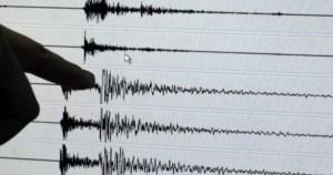 sismo venezuela.jpg 673822677 - Sismo magnitud 5.2 sacude el norte de Venezuela