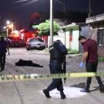 whatsapp image 2020 07 03 at 1 59 03 am crop1593764284730.jpeg 673822677 - Joven es asesinado a balazos en la colonia Amistad, Culiacán