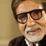 0002008956 - Actor de Bollywood que contrajo el coronanvirus sale del hospital