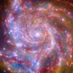 """1 2 13 - """"Será un lugar triste, solitario y frío"""": físico teórico vaticina cuándo y cómo será el final del universo"""
