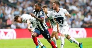 77 crop1597282891251.jpg 673822677 - Pumas vs Monterrey | Liga MX | Jornada 4 | Minuto a Minuto