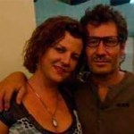 """98545302 imageblur c - Justicia española absuelve a esposa de """"El Comandante Emilio"""", reclamada por México"""