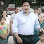 Barbosa orden de aprehension Yassir Vazquez - Barbosa rechaza que funcionario estatal tenga orden de aprehensión