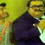 """Edgar Vivar el famoso Señor Barriga contó detalles sobre el conflicto que derivó en la salida del aire de los programas de Chespirito - Edgar Vivar rompió el silencio y revela lo que sucedió con los derechos de los personajes de """"Chespirito"""""""
