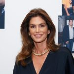GettyImages 1173888001 scaled - Conoce la lujosa mansión de Beverly Hills por la que Cindy Crawford pide $16 millones de dólares