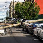 GettyImages 1227914141 scaled - La tormenta tropical Isaías causa al menos 5 muertes a su paso por la costa este con rumbo a Canadá