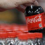 GettyImages 634597096 1 scaled - Coca-Cola reestructura su fuerza laboral y ofrece a empleados que renuncien voluntariamente