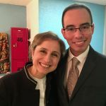 Guillermo Wiechers - Anécdotas tras bambalinas - Proceso Portal de Noticias