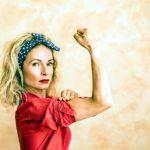 La historia del Feminismo en 19 minutos - La historia del Feminismo en 19 minutos