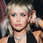 Miley Cyrus - Miley Cyrus reveló a qué edad y con quién perdió su virginidad