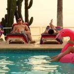acapulco turismo - Gobernador descalifica campaña para promover Acapulco