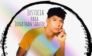 activista jalisco - Matan a activista universitario LGBT en Jalisco; fiscalía investiga tres líneas