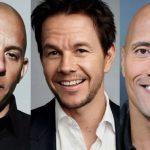 actores mejor pagados 2020 - Estos fueron los actores mejor pagados en el 2020, según Fobes
