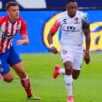 atlxtico san luis vs atlas 2 crop1597020204810.jpg 673822677 - Atlético San Luis vs Atlas | Jornada 3 | Liga MX | Minuto a minuto
