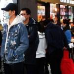 australia - Una provincia de Australia declara estado de emergencia por la COVID-19; implementa más restricciones
