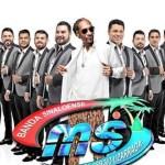 banda ms reforma crop1596588524883.jpg 673822677 - Banda MS da fecha de estreno de su próximo álbum El trabajo es la suerte