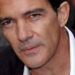 banderas ap crop1597069136509.jpg 673822677 - Antonio Banderas anuncia estar contagiado del virus en medio de su cumpleaños número 60