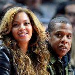 beyonce2 - Jay Z tiene uno de los autos más caros del mundo: Conoce el Maybach Exelero