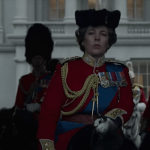 captura de pantalla 2020 08 20 a las 11 14 19 - Gillian Anderson y Emma Corrin se suman al elenco de The Crown 4 que se estrena el 15 de noviembre