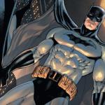 captura de pantalla 2020 08 31 a las 19 21 20 - DC celebrará el Día de Batman, a nivel mundial, con actividades digitales el próximo 19 de septiembre