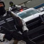 """carrete 1 - """"El Carrete"""", presunto líder de """"Los Rojos"""", pasará 20 años preso por delincuencia organizada"""