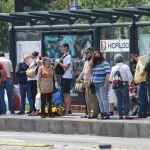 casos mexico covid 19 9 agosto - México suma 292 muertes más y supera los 480 mil contagios por covid-19