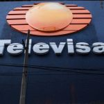 clases television medios publicos - Dinero para las televisoras privadas, recortes para los medios públicos