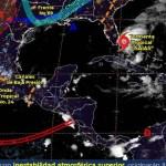 clima 02 08 1 crop1596367910663.jpg 673822677 - Pronóstico del clima de hoy: Prevén fuertes lluvias en más de 10 estados de México