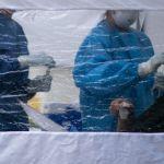 covid 4 - Muertes por la COVID-19 llegan a 53,003 en México: Salud; los casos confirmados ya suman 485,836