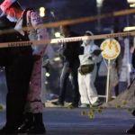 """cuartoscuro 762430 digital - El baño de sangre sigue: más de 60 mil homicidios. No hay """"punto de inflexión"""", como dice Durazo"""
