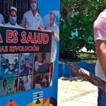 d6373b69d1d9b5af0bea97fa1fdbf812df27b463 1 crop1597096049229.jpg 673822677 - Cuba suma otros 93 casos de COVID-19: récord diario hasta la fecha