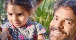 derbez crop1596992593565.jpg 673822677 - Video: Eugenio Derbez desata el caos y discusiones al reprobar hábito de su hija Aitana