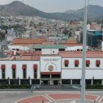 ecatepec de morelos - Senador propone que Ecatepec se divida en dos municipios; opiniones se alzan contra la ruptura