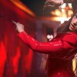 """eeyogylwsaayz7k - Rosalía sorprende en """"WAP"""", el video del nuevo sencillo de Cardi B y Megan Thee Stallion"""