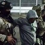"""el marro detenidos santa rosa lima - Vinculan a proceso a """"El Marro"""", ahora por huachicoleo y delincuencia organizada"""